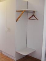 holz heim tischler tischlerei in berlin kreuzberg. Black Bedroom Furniture Sets. Home Design Ideas